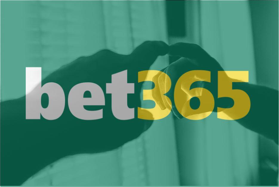 Bet365 odds in Philippines