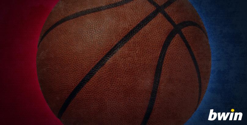 Bwin NBA