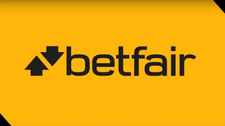 Betfair Philippines