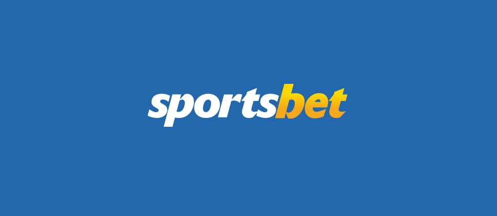 best Sportsbet