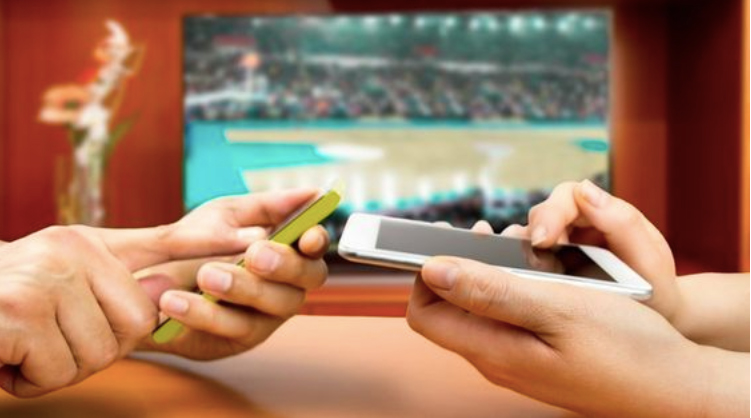 Best sports betting sites in Philippines